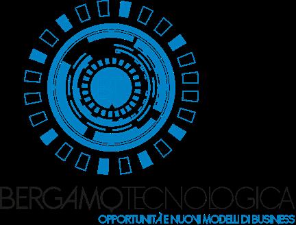 BergamoTecnologica quadrato