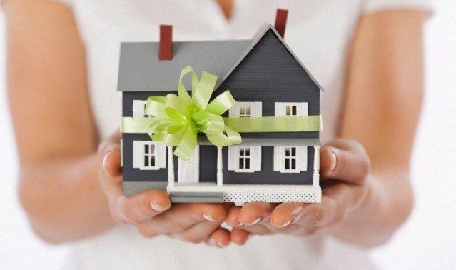 Corsi agenti immobiliari