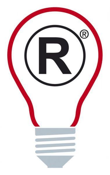 Logo progetto brevetti